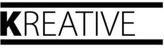 IGUACU-KREATIVE_company_logo_full